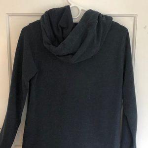 lululemon athletica Tops - Lululemon pullover